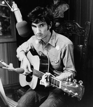 townes.jpeg