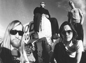 kyuss.jpg