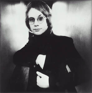 warrenzevon.jpg