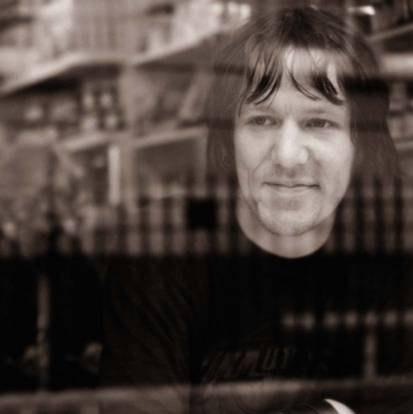 elliottsmith.jpg