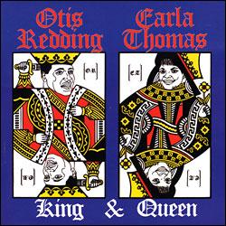 king-queen.jpg