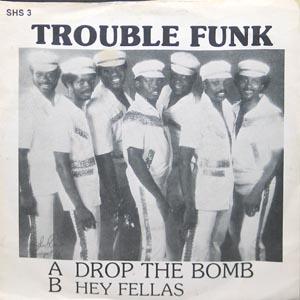 troublefunkbomb.jpg
