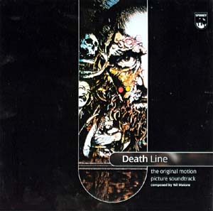 deathline.jpg
